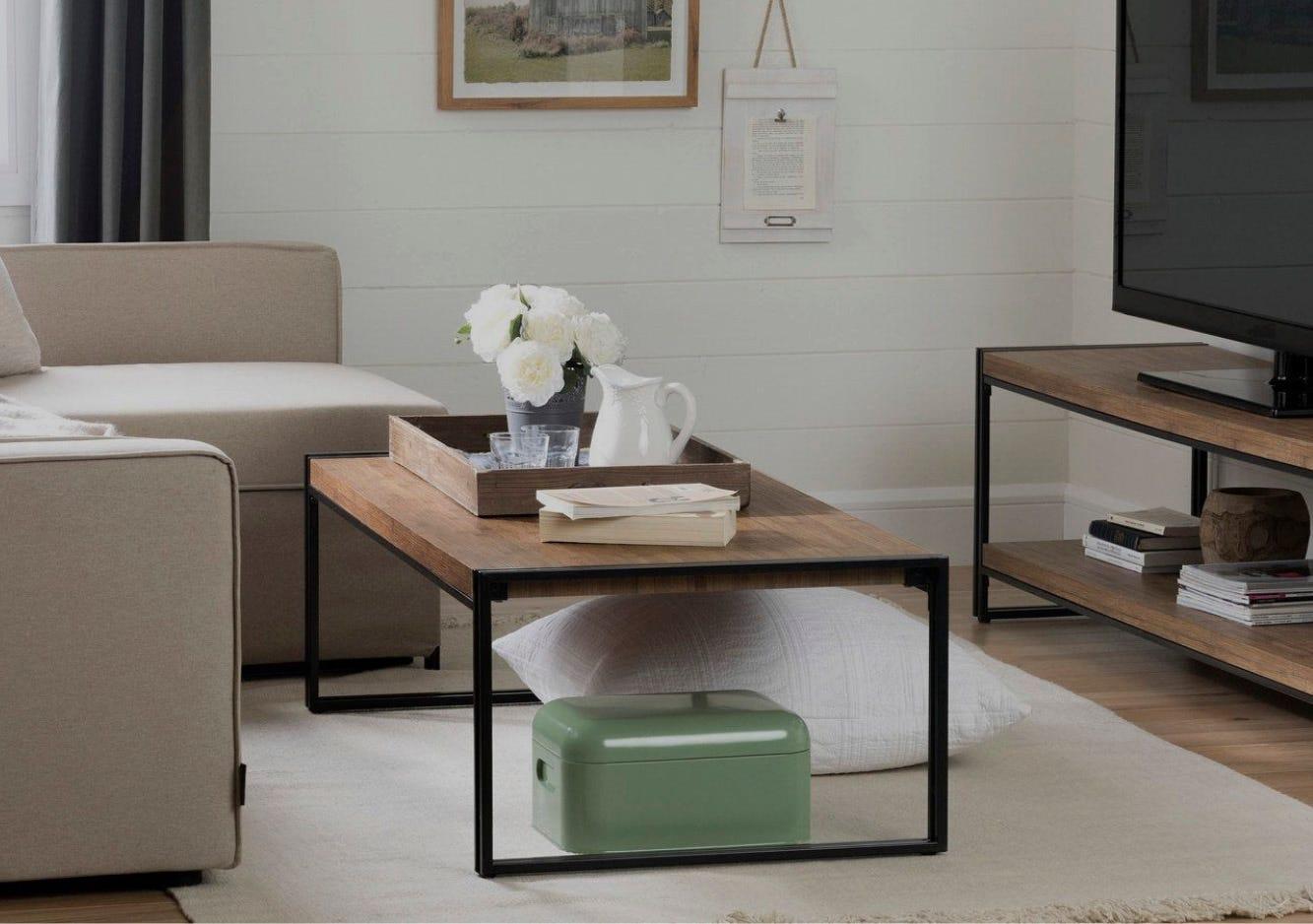 Meuble Tv Living Salon living room | rd furniture