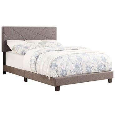 Très grands lits