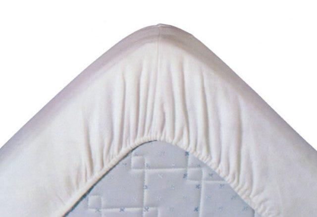 """80"""" waterproof mattress cover"""