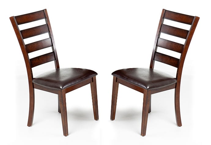 Chair (set of 2)