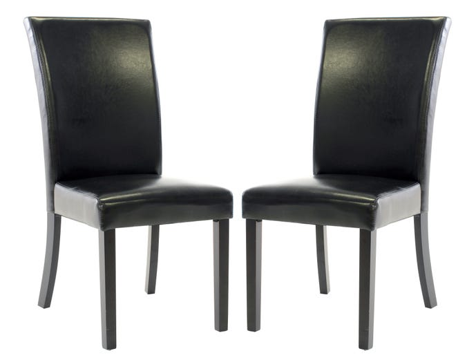 Chairs (set of 2)