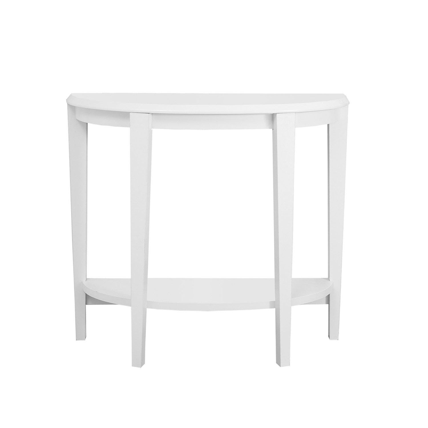 - ACCENT TABLE - 36