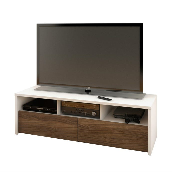 60'' TV STAND