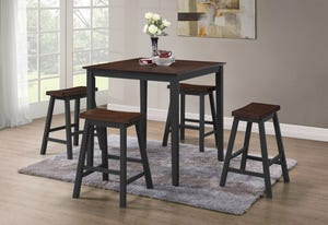 Pub sets - Pub Tables & Chairs - Dining & Kitchen | RD Furniture