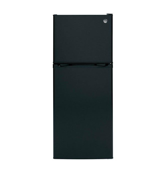 Réfrigérateur 24 po 11,6 pi3