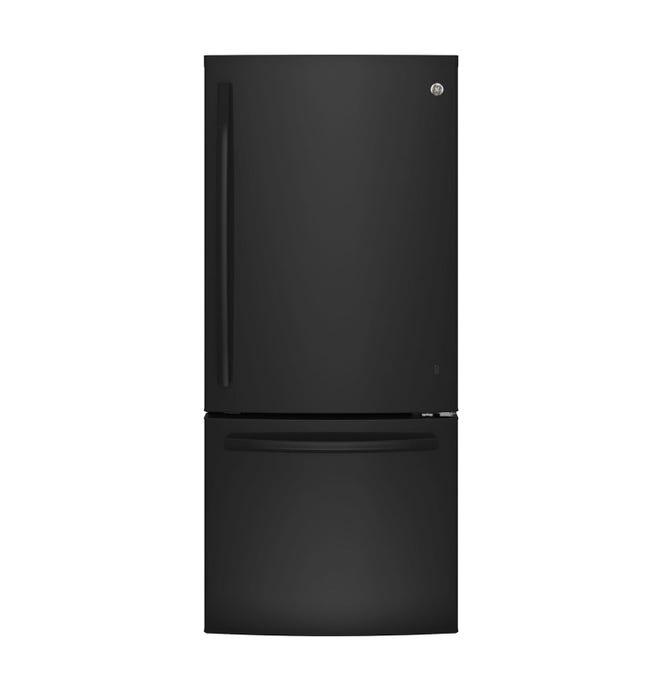 Réfrigérateur 30 po 20,9 pi3