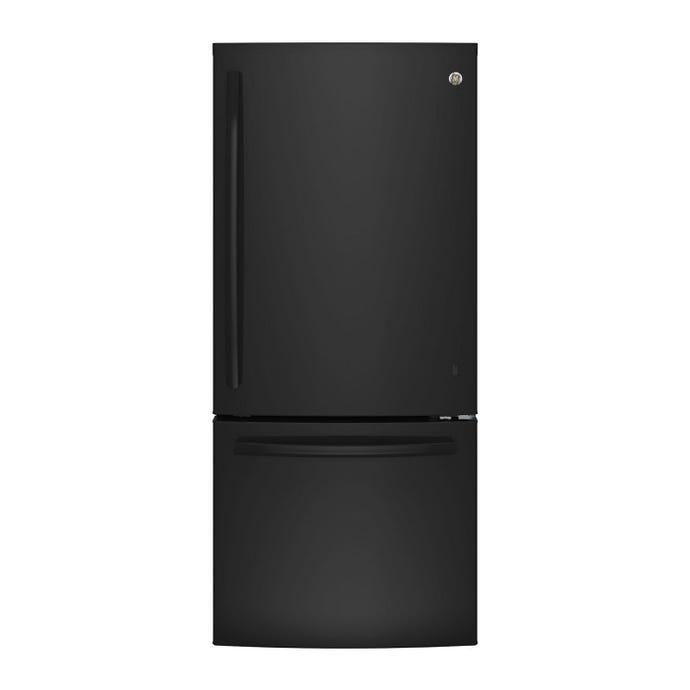 20,9 cu ft 30 in refrigerator