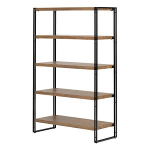 Bookcases Shelve Units Office Storage Home Office Rd Furniture Rd Furniture