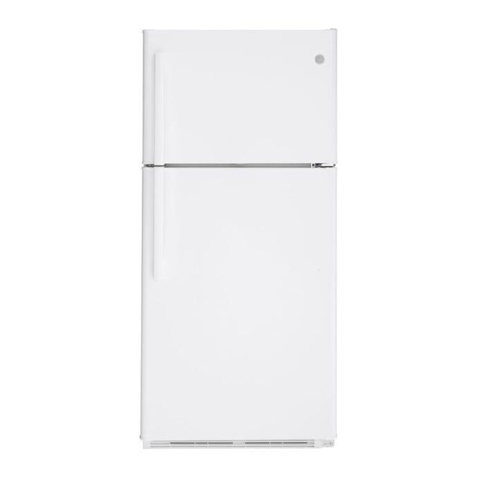 Refrigerateur 30 Po 18 Pi3 Meubles Rd