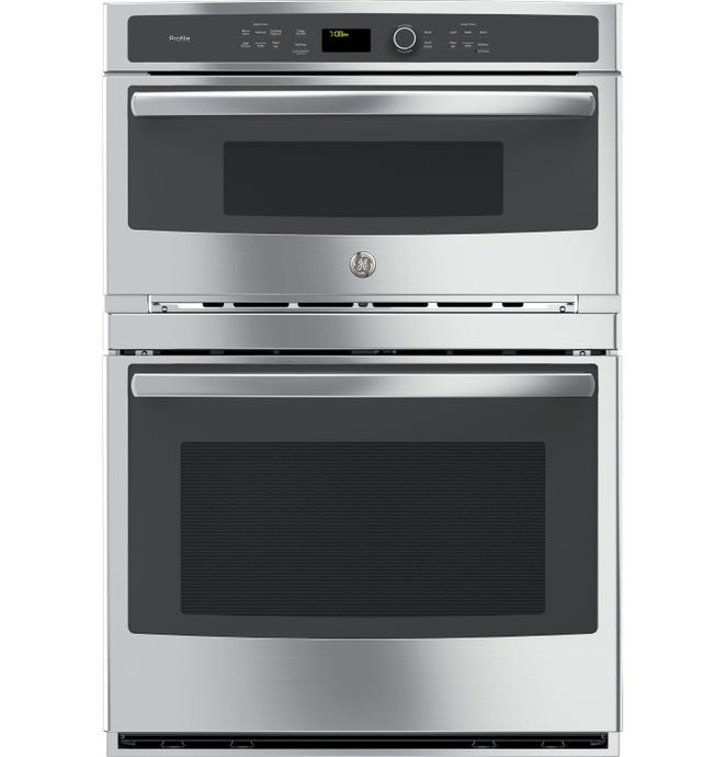 Built In Combinaison Microwaves Oven