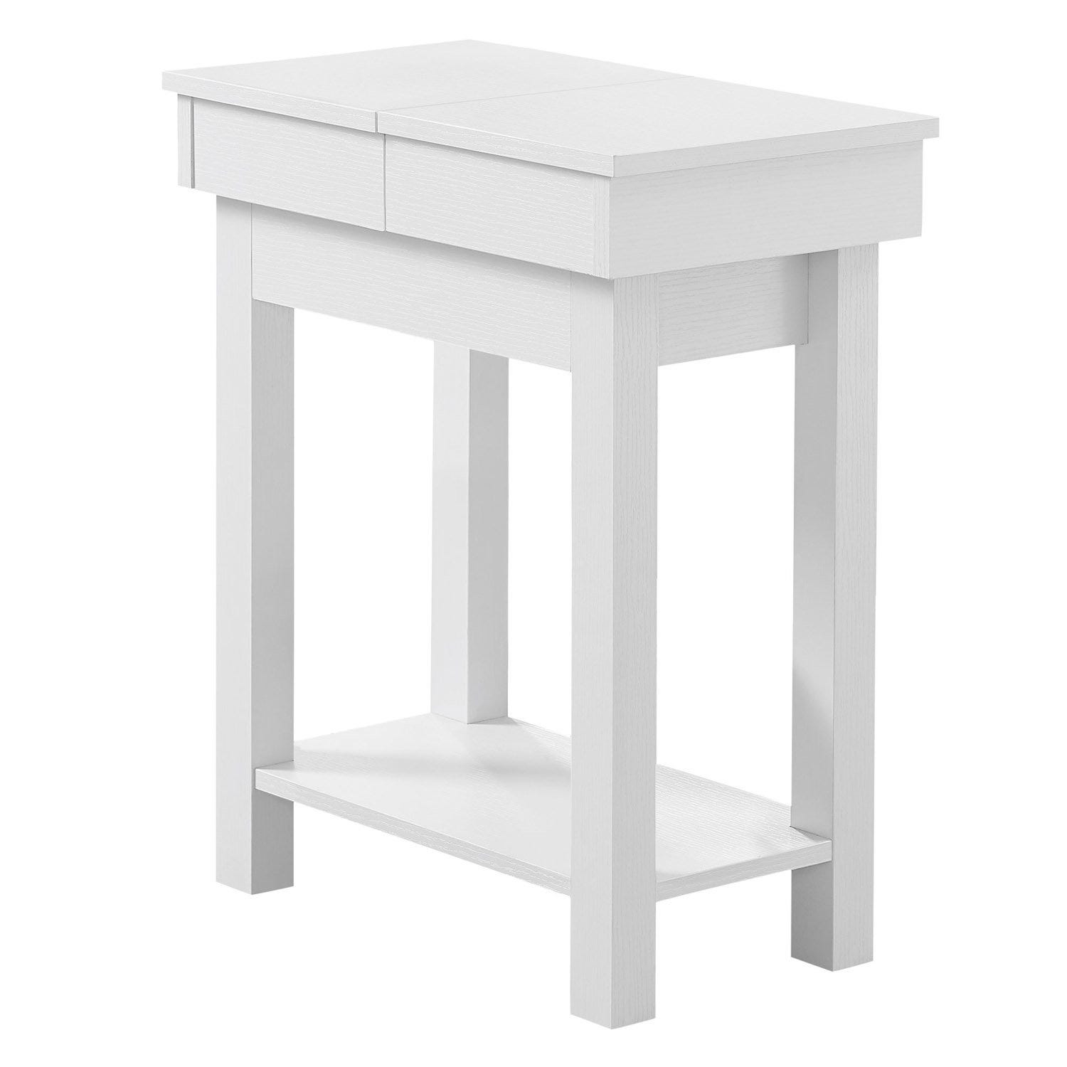 - Monarch ACCENT TABLE RD Furniture