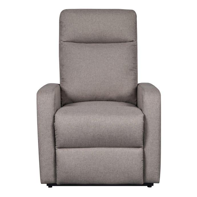 Power Lift Reclining Chair