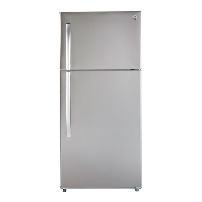 Refrigerateur 30 Po 18 2 Pi3 Meubles Rd