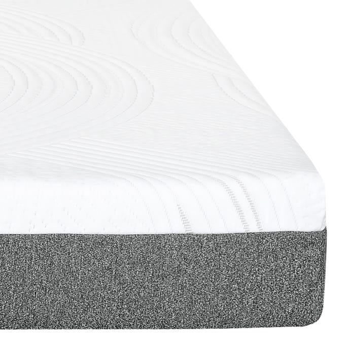"Twin-size Mattress - long 39"" x 80"""