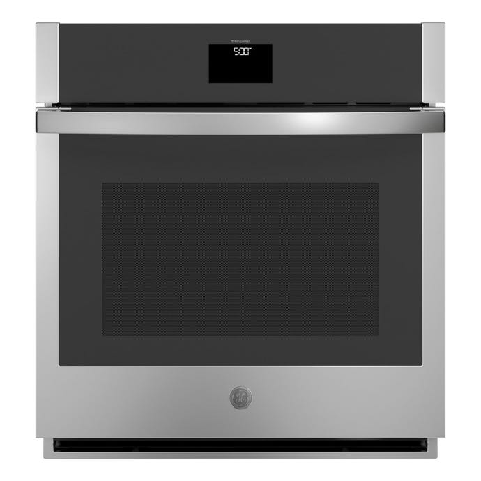 GE 27 In wall ovens StaInless  27''  Électrique - JKS5000SNSS