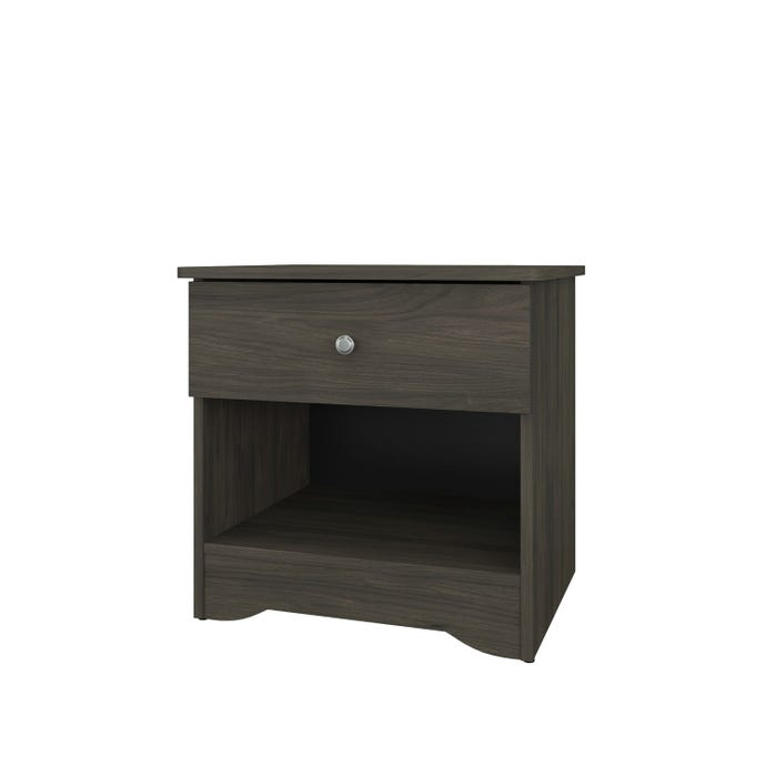 Table de nuit 1 tiroir