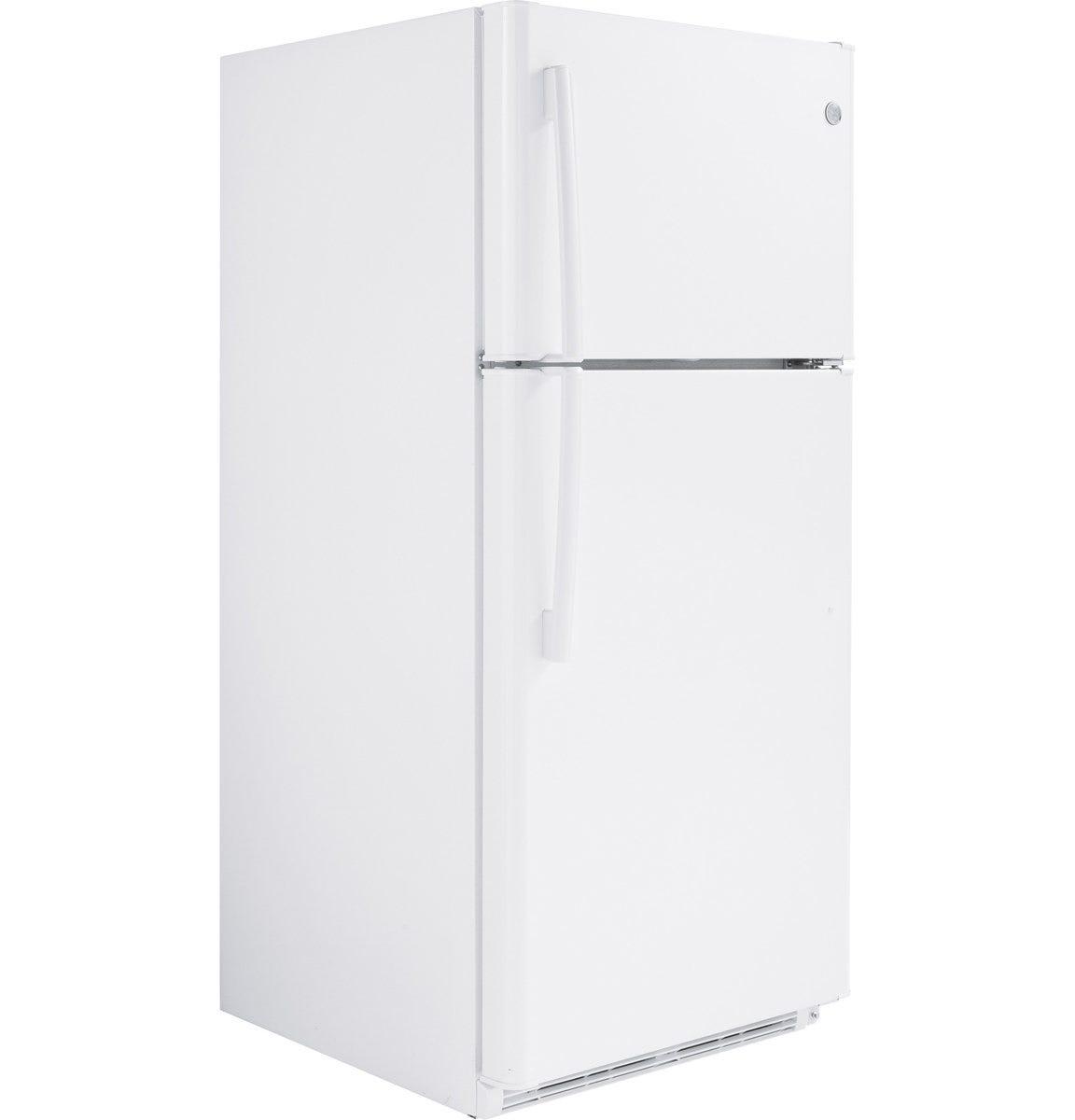 Refrigerateur 18 Pi 3 30 Po Meubles Rd