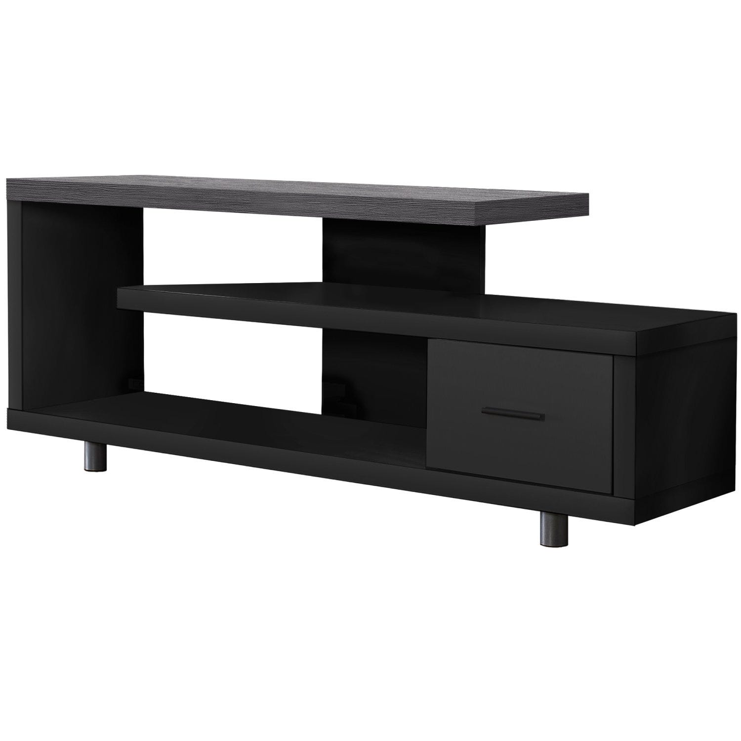 Monarch Tv Stand Rd Furniture