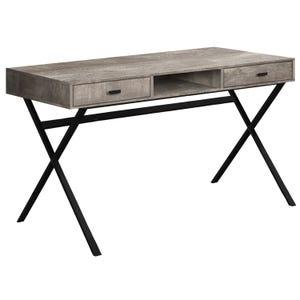 Office Desk Rd Furniture
