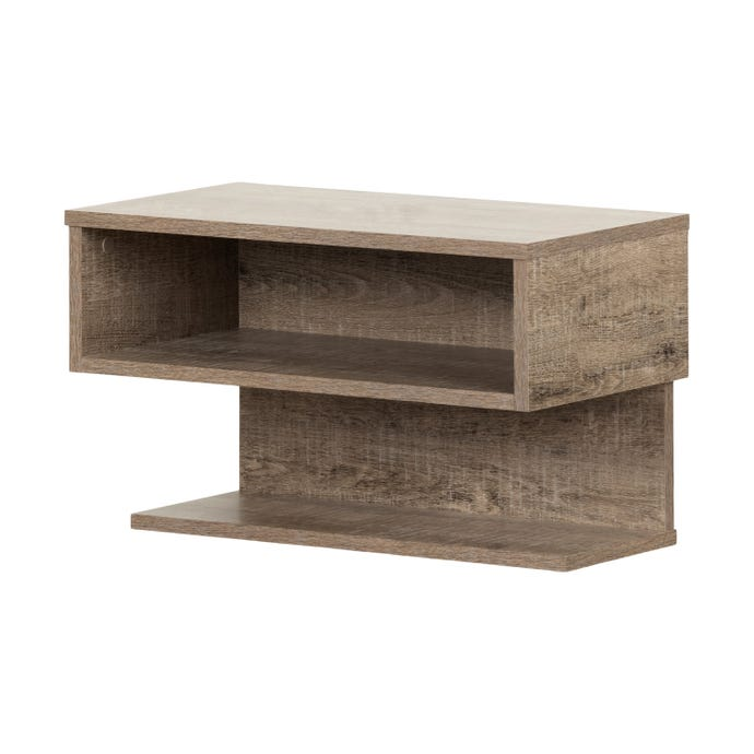 Floating Nightstand Rd Furniture