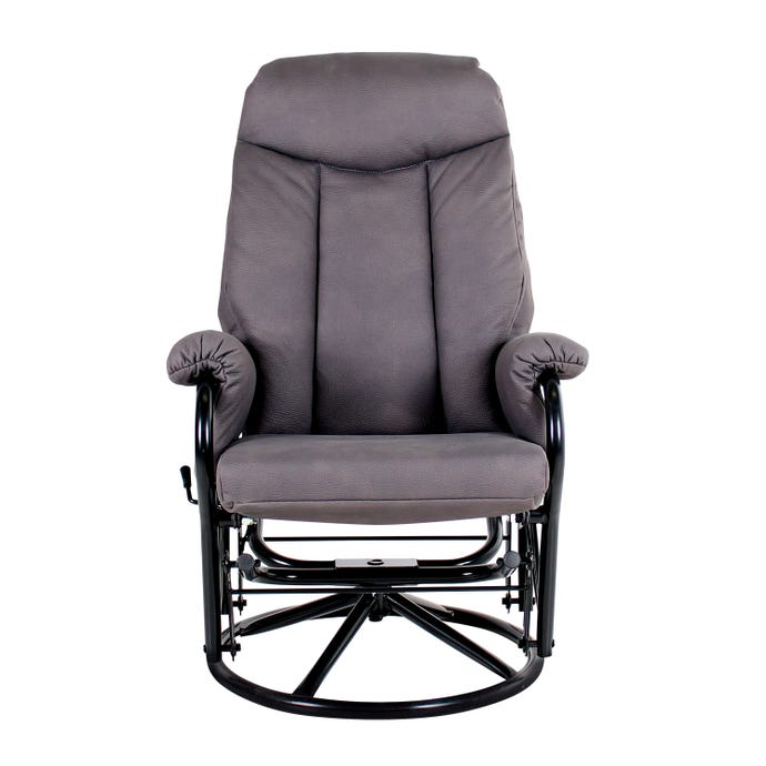 Rocking Chair Rd Furniture