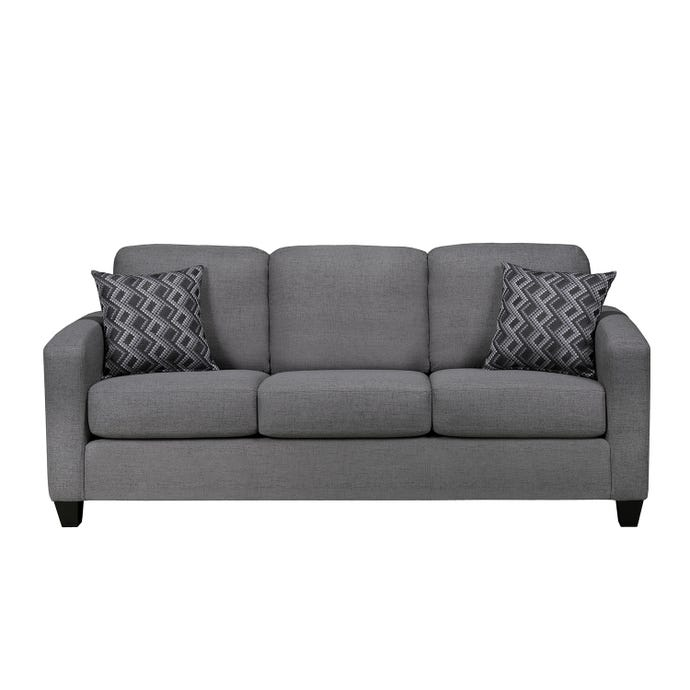 Sofa Meubles Rd