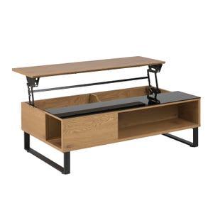 Tables De Salon Mobilier De Salon Meubles Rd Meubles Rd