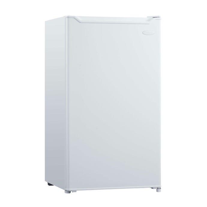 Refrigerateur Compact 3 3 Pi3 Meubles Rd