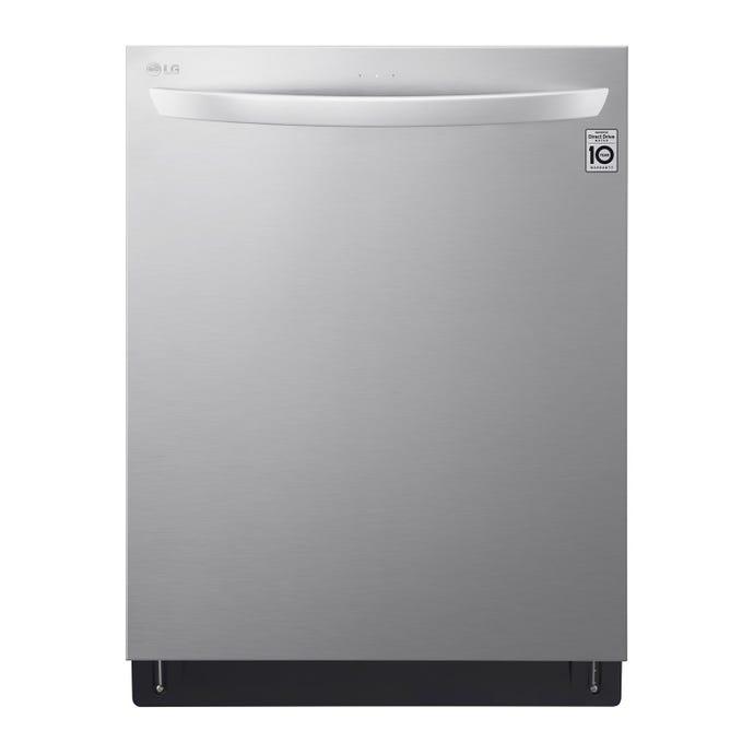 Lave Vaisselle 24 Po Meubles Rd