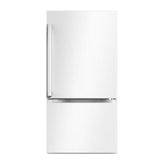 Refrigerateur 18 6 Pi3 30 Po Meubles Rd
