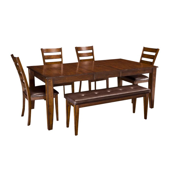 Dining room furniture 5 pieces