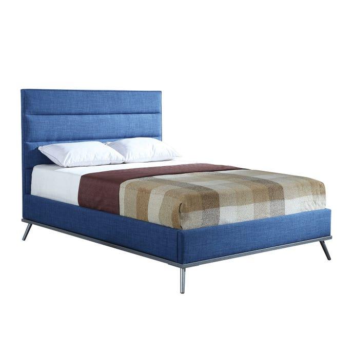 """Queen bed 60"""""""