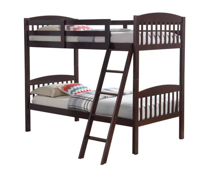 Bunk bed 39/39