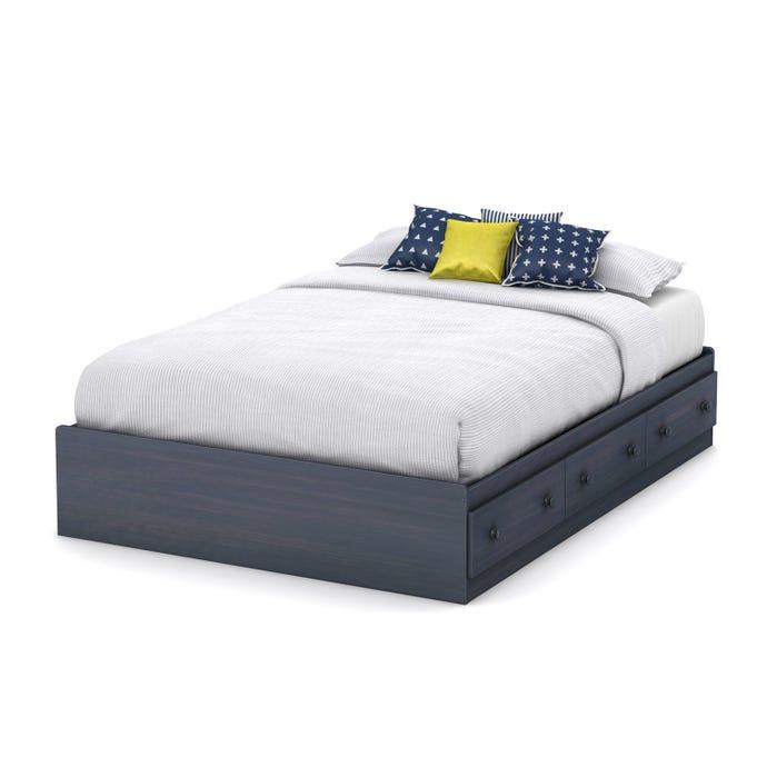 FULL MATES BED 54''