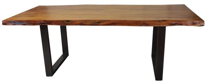 TABLE 84 X 40 X 30 X 2,25