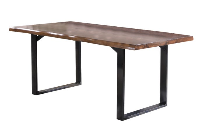 Dining Table Rd Furniture