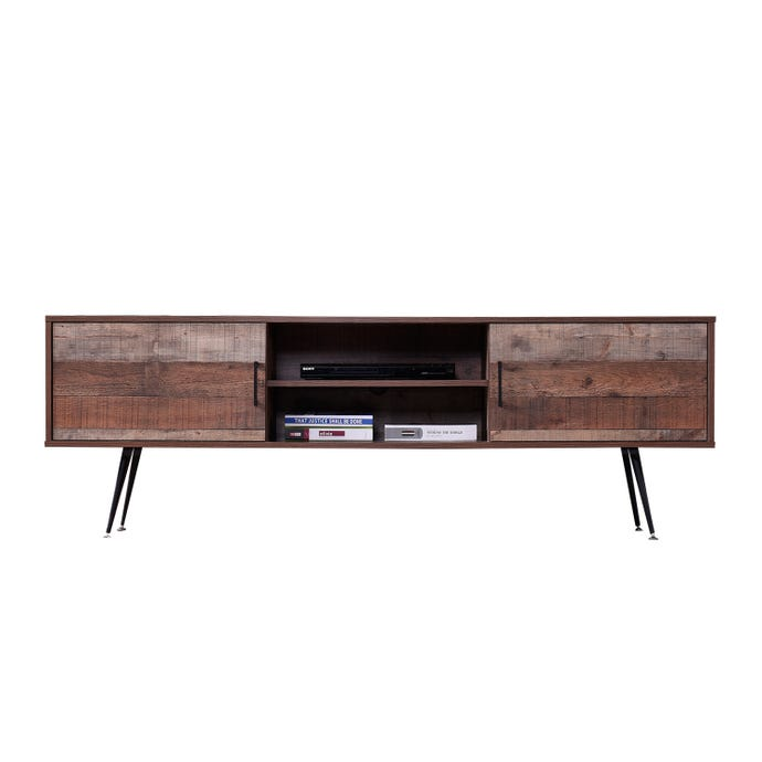Tv Stand Rd Furniture