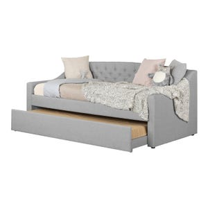 Twin Daybed With Storage 39 Rd Furniture