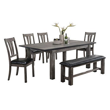 Groovy Cyber Monday 2019 We Pay Both Taxes On Furnituremattresses Gmtry Best Dining Table And Chair Ideas Images Gmtryco
